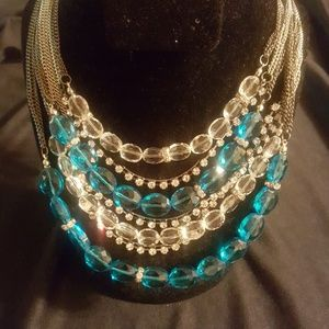 Park Lane Malibu Necklace